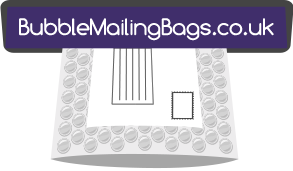 Bubble Mailing Bags